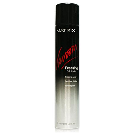 【MATRIX】美傑仕超強力定型液365ml