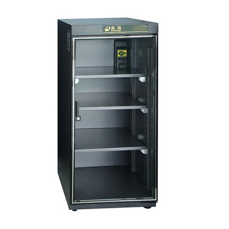 Dr.Storage 123公升超省電防潮箱(AC-188)