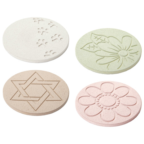 Tissue ceramics Original 杯墊