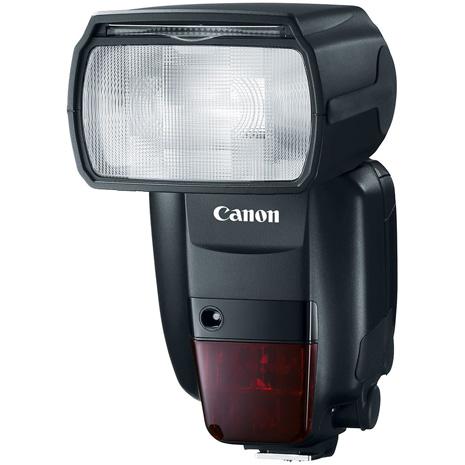 (公司貨)Canon Speedlite 600EX II-RT 閃光燈-送低自放電充電電池組
