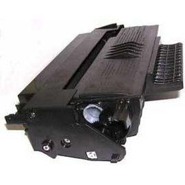 XEROX【台灣耗材】CWAA0758 全新相容碳粉匣P3100/3100