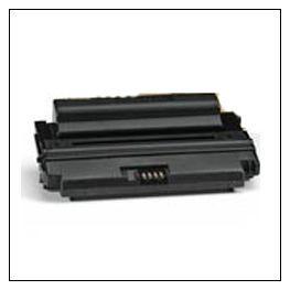 XEROX【台灣耗材】CWAA0763 全新相容碳粉匣 適用phaser 3435DN/phaser 3435/DP3435/3435印表機