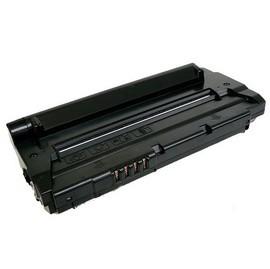 XEROX【台灣耗材】WC3119 全新相容碳粉匣 適用Fuji Xerox WorkCentre 3119 雷射印表機耗材