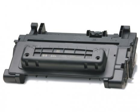 HP【台灣耗材】環保相容碳粉匣 CC364A 適用HP LaserJet P4014/P4015/P4515 印表機