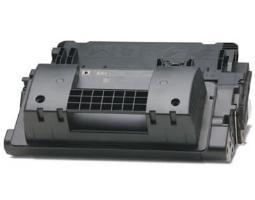HP【台灣耗材】環保相容碳粉匣 CC364X 高容量24000張 適用HP LaserJet P4015/P4515 印表機
