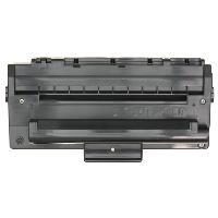 SAMSUNG【台灣耗材】ML-1520 全新相容碳粉匣ML1520D3/ML-1520雷射印表機耗材