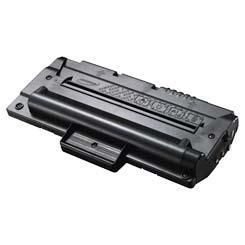 SAMSUNG【台灣耗材】全新相容碳粉匣SCX-4200/SCX4200 適用 SCX-4200D3印表機