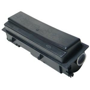 EPSON【台灣耗材】全新相容碳粉匣 S050439/S050441 高容量8000張 適用M2010D/M2010DN/M2010印表機