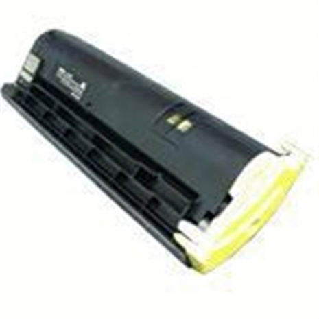 EPSON【台灣耗材】環保相容碳粉匣 S050097 黃色 適用EPSON C900/C1900/C9000印表機