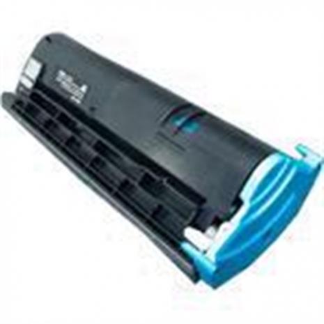 EPSON【台灣耗材】環保相容碳粉匣 S050099 藍色 適用EPSON C900/C1900/C9000印表機