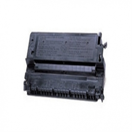 CANON【台灣耗材】全新相容碳粉匣 E-31/E31 黑色 高容量 適用PC170/PC220/PC310/PC320/PC330/PC770/PC920/FC220/PC140/PC220雷射印表機