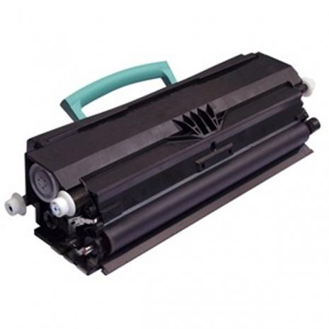 LEXMARK【台灣耗材】全新相容碳粉匣 X340H11G 適用LEXMARK X342n/342/X342/X340/X340n/E238雷射印表機