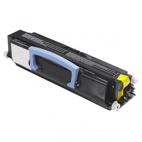 LEXMARK【台灣耗材】環保相容碳粉匣 12A8400 黑色 適用LEXMARK E230/E232/E234/E240/E330/E332/E340/E342雷射印表機