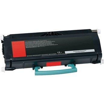 LEXMARK【台灣耗材】環保相容碳粉匣 E360H11P 黑色 高容量 適用LEXMARK E360/E460/E462 雷射印表機