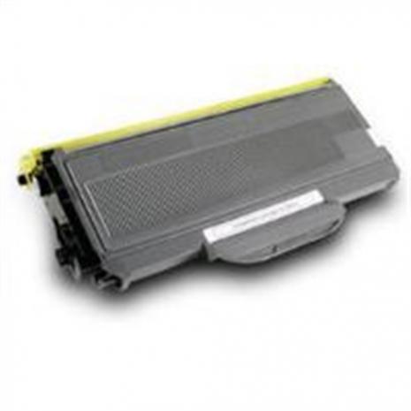 Brother【台灣耗材】全新相容碳粉匣 TN-360/TN360 黑色 適用DCP-7030/DCP-7040/HL-2140/HL-2170W/雷射印表機