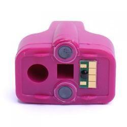 HP【台灣耗材】環保相容墨水匣 C8772WA(02) 洋紅色 適用HP印表機型號HP Photosmart C7280/3110/3310/8230/C5180/C6180/C6280/C7180/C8180/D7160/D7260/D7360/D7460