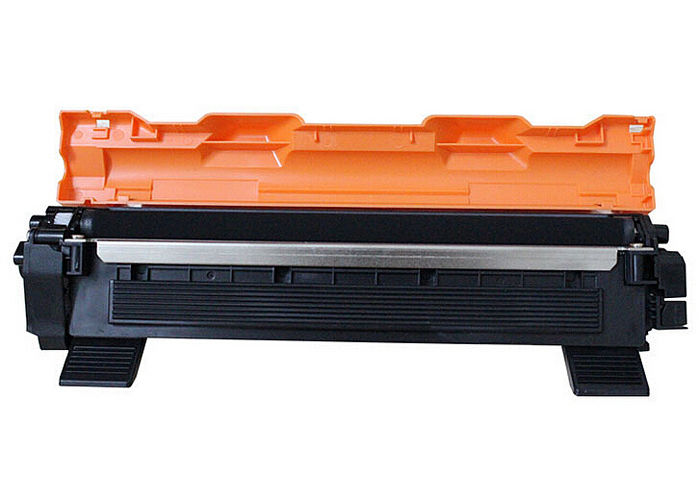 FujiXerox【台灣耗材】 CT202137  黑色 全新相容碳粉匣 適用fujixerox docuprint P115b/M115b/M115fs雷射印表機