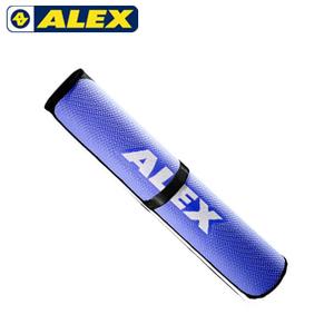 ALEX C-1803-1瑜珈墊-深藍色