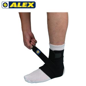ALEX專業護具-ALEX T-37 專業調整式護踝