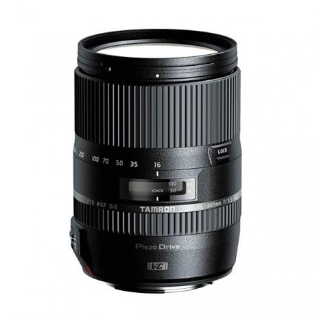 TAMRON 16-300mm F/3.5-6.3 DiII VC (B016) (公司貨)