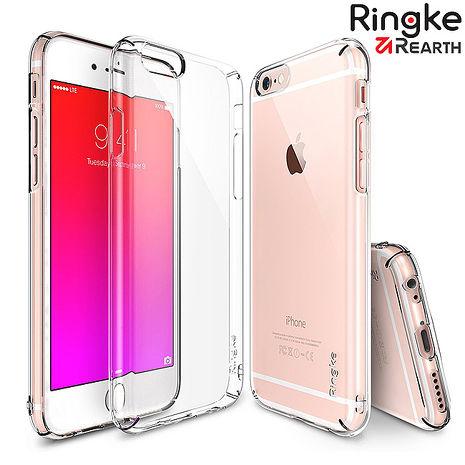 【Rearth Ringke】iPhone 6s Plus Slim 超薄手機保護殼