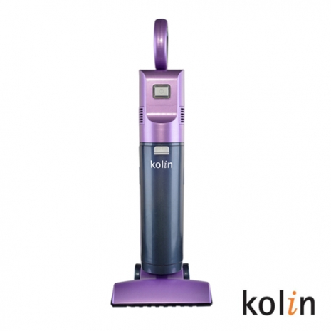 歌林 直立式吸塵器 TC-SJ001S