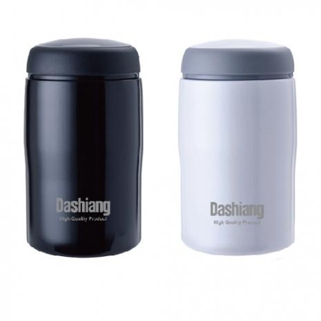 【Dashiang】304不鏽鋼250ML真水淨量杯 DS-C21-250