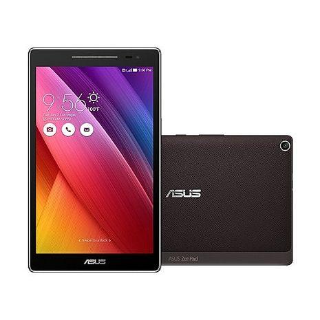 ASUS ZenPad8 Z380KL_16G-(黑)(4G)