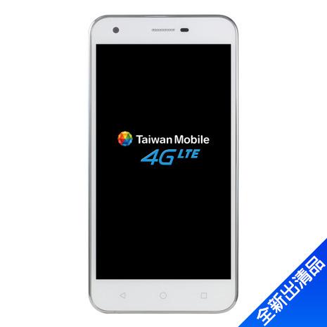 TWM Amazing X7 5.5 吋智慧型手機(32G)