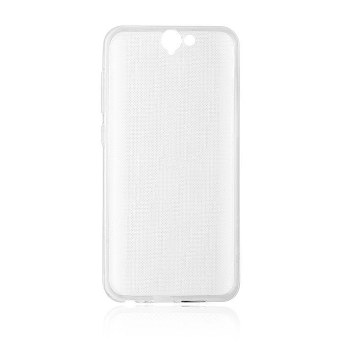 【JTL】HTC A9透明TPU保護套