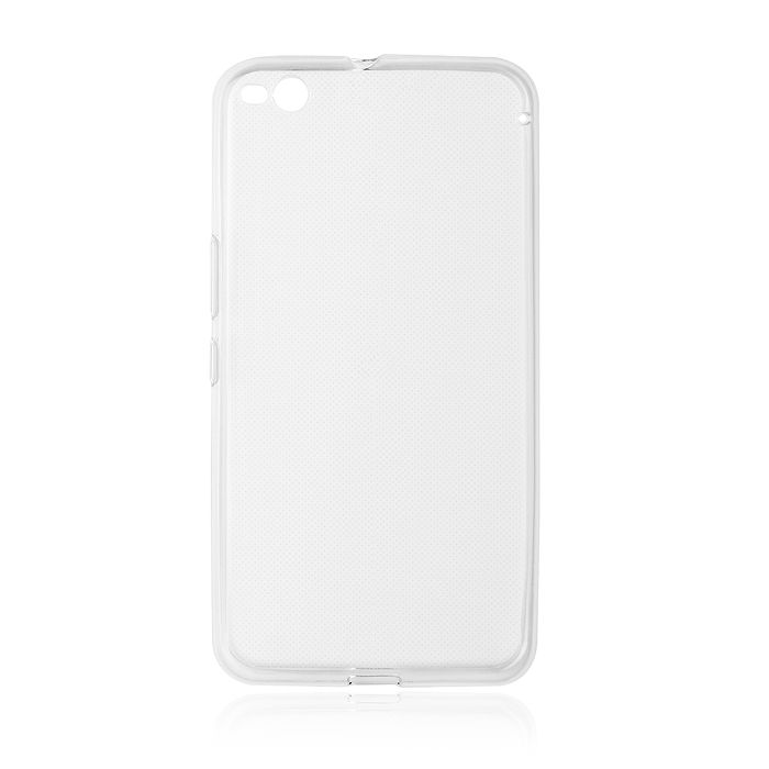 【JTL】HTC X9透明TPU保護套