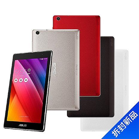 ASUS ZenPad Z170CX(黑)(WiFi)【拆封新品】