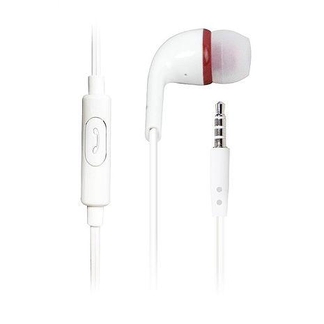 PQI 入耳式耳機 (ER01)