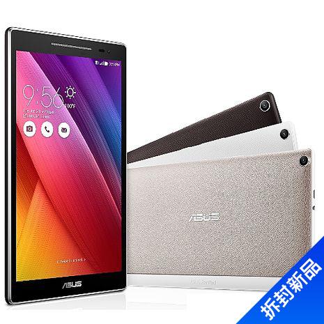 ASUS ZenPad8 Z380KNL_16G-(金)【拆封新品】
