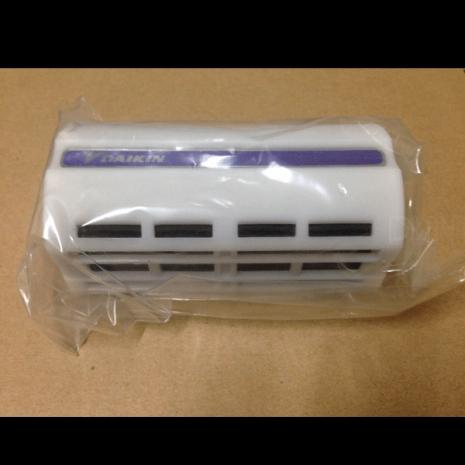 大金空氣清靜機專用脫臭盒 1735431(KAC985A4W)