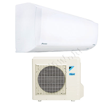 大金8.5坪用橫綱系列變頻冷暖分離式RXM50NVLT/FTXM50NVLT