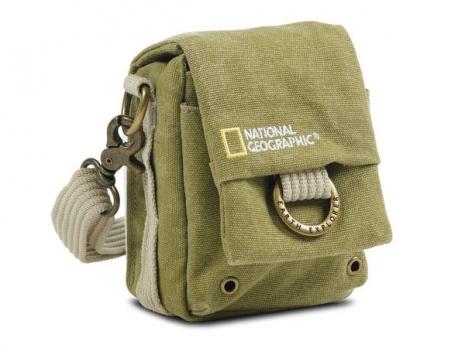 National Geographic 國家地理包 NG1153 數位相機包