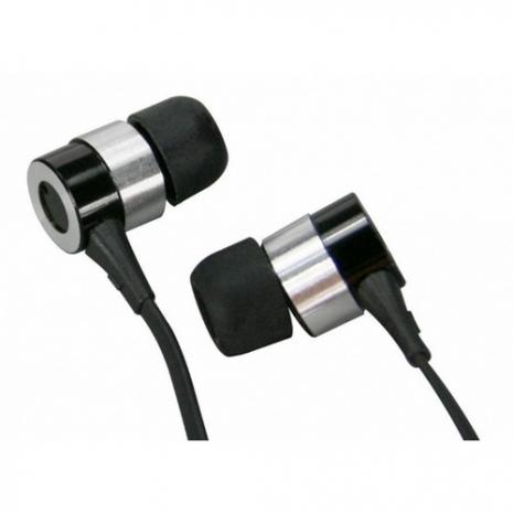 【KINYO】手機專用耳機麥克風 (IPEM-69)