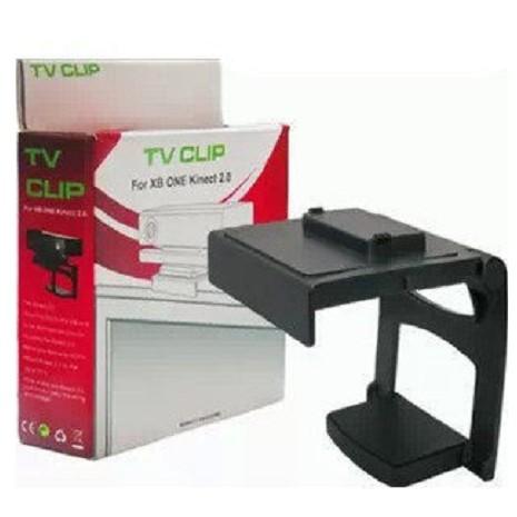 XBOXONE 專用 KINECT2.0 液晶電視固定架 立架 固定架 掛架 電視架 液晶架