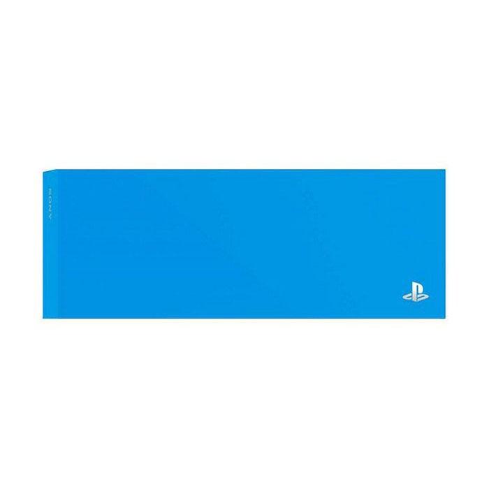 現貨供應中 PS4 專用SONY原廠裸裝 HDD插槽蓋 硬碟外蓋 替換外蓋 水波藍