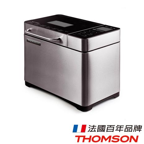 THOMSON全自動投料製麵包機 SA-B01M