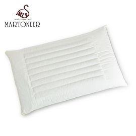 《MARTONEER》天然水漱石枕(一入)