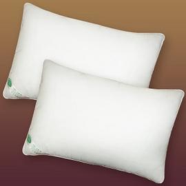 《MARTONEER》超細纖維枕(2入)