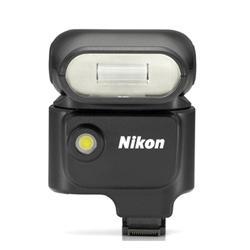 Nikon Speedlight SB-N5 閃光燈(公司貨)