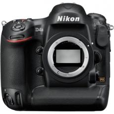 Nikon D4S 機身(公司貨)