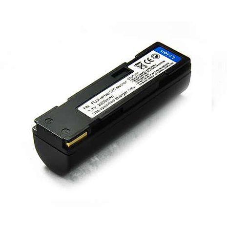 FUJIFILM NP-100 副廠鋰電池