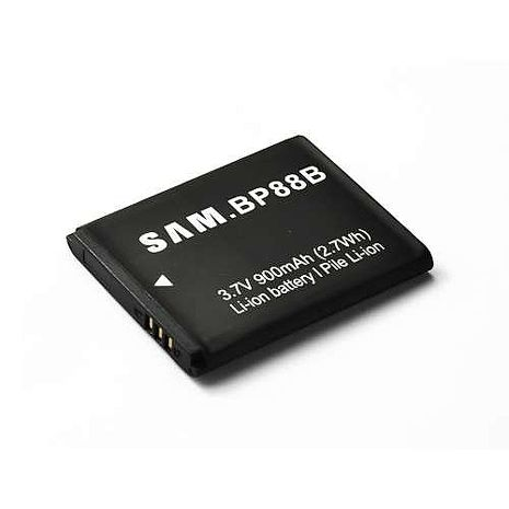 SAMSUNG BP-88B 副廠鋰電池