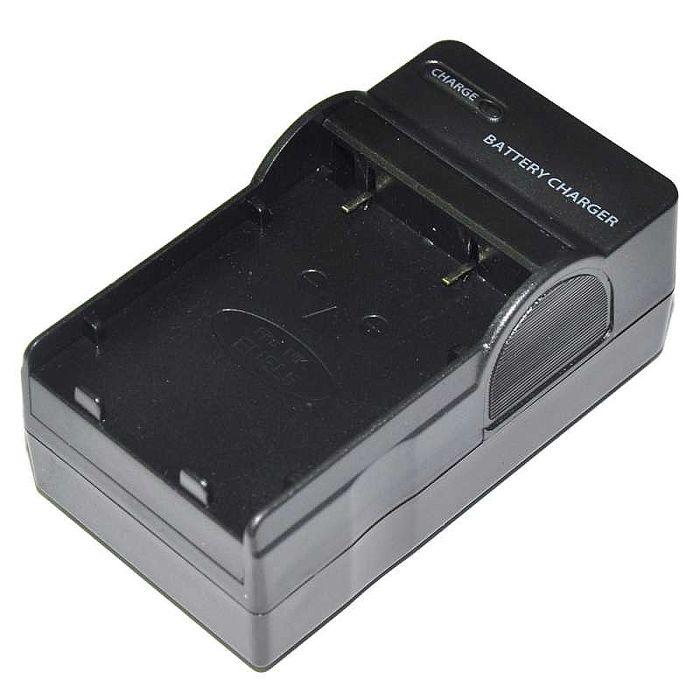 Nikon EN-EL5 / ENEL5 副廠智慧型方塊充 快速充電器