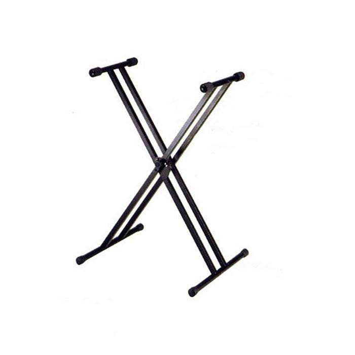 【YHY】KB-212 台製雙叉型樂器琴架(KB212)