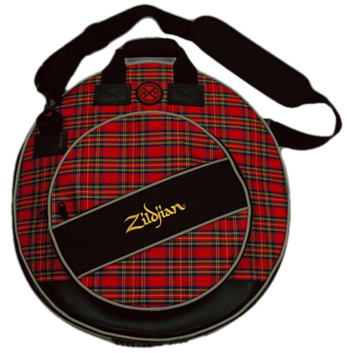 【Zildjian】Adrian Young Cymbal Bag 銅鈸袋